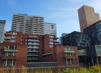 Real Estate Translations Brexit Amsterdam