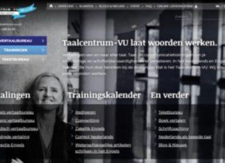 Website translations brexit